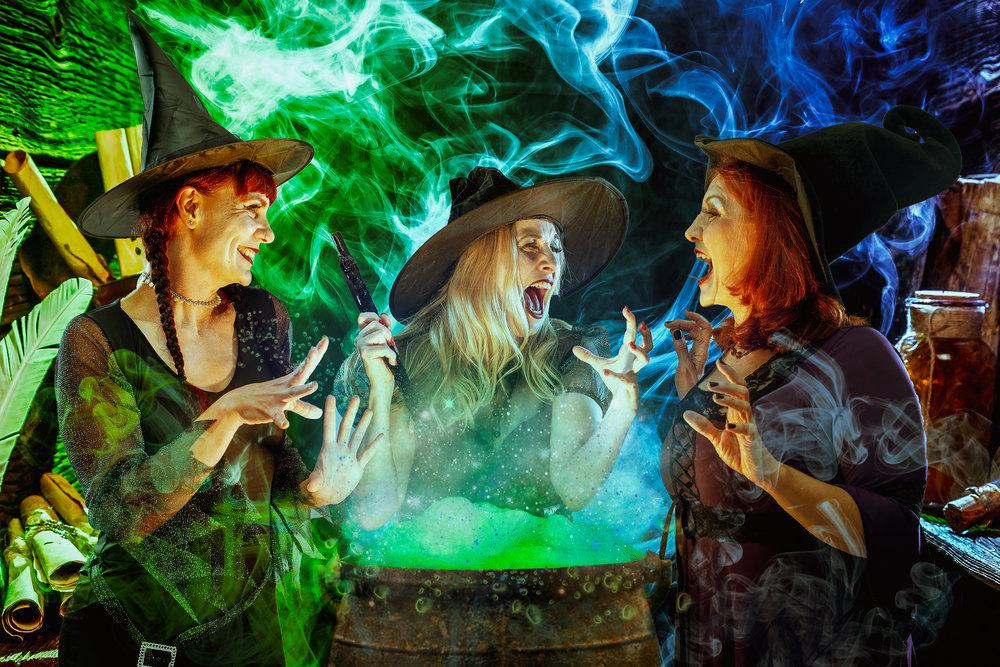 Witches fun 1.jpg
