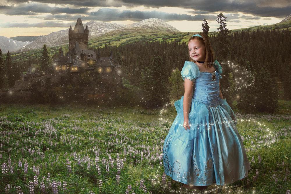 Cinderella_2.jpg