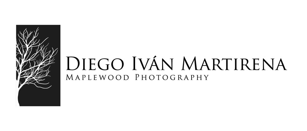 Diego Martirena - Maplewood Photography
