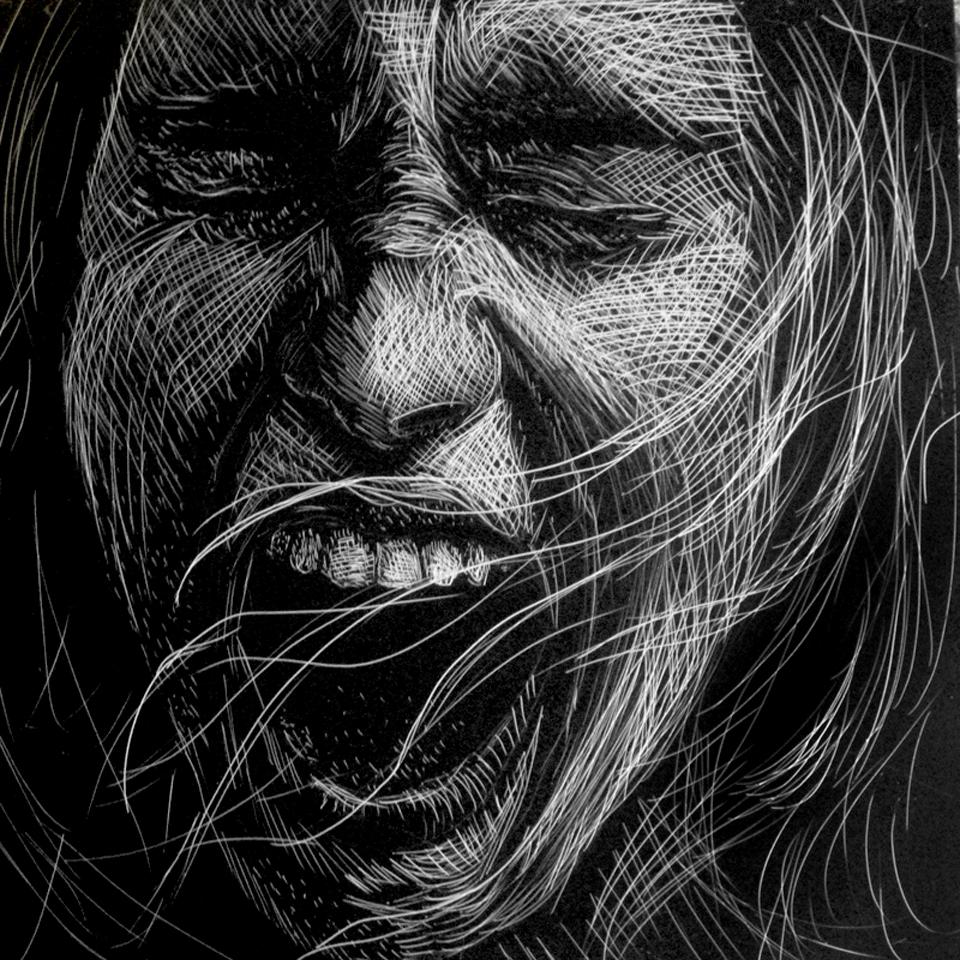 screamweb.jpg