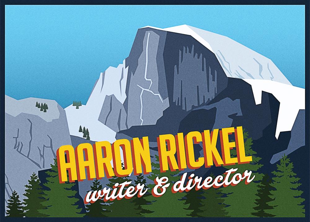 AaronRickel_final.jpg