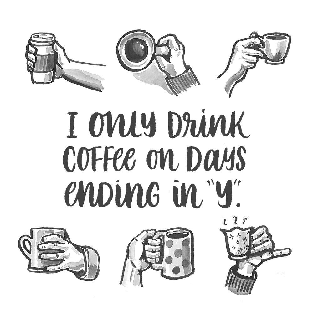 Coffee Hands print.jpg