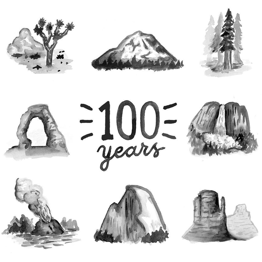 100-yrs.jpg