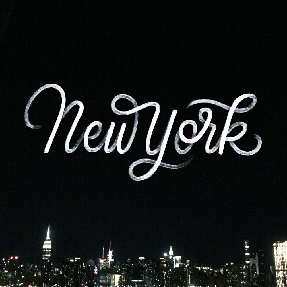 NY Image.JPG