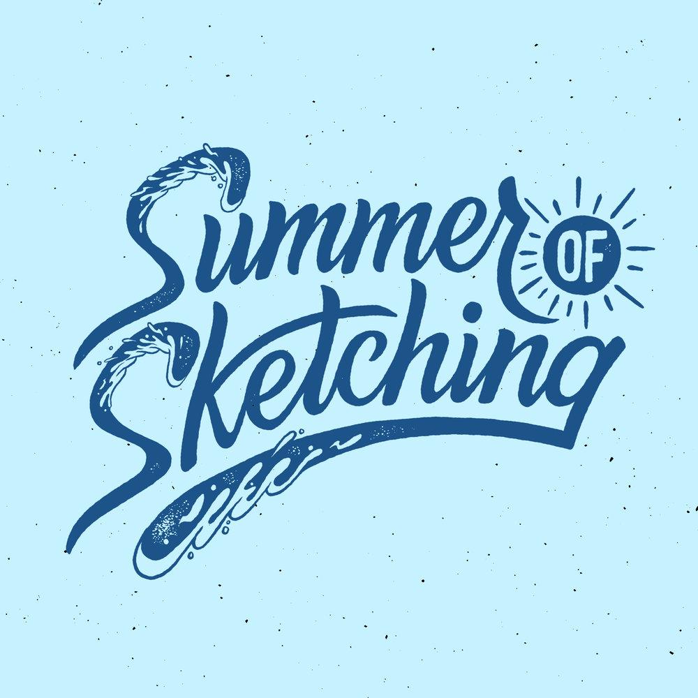 summer-of-sketch.jpg