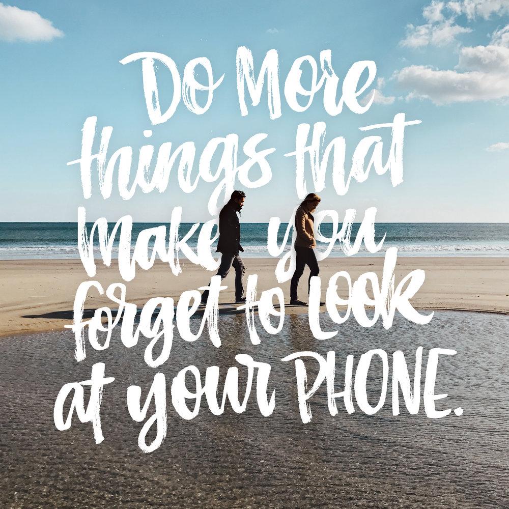 do more things.jpg