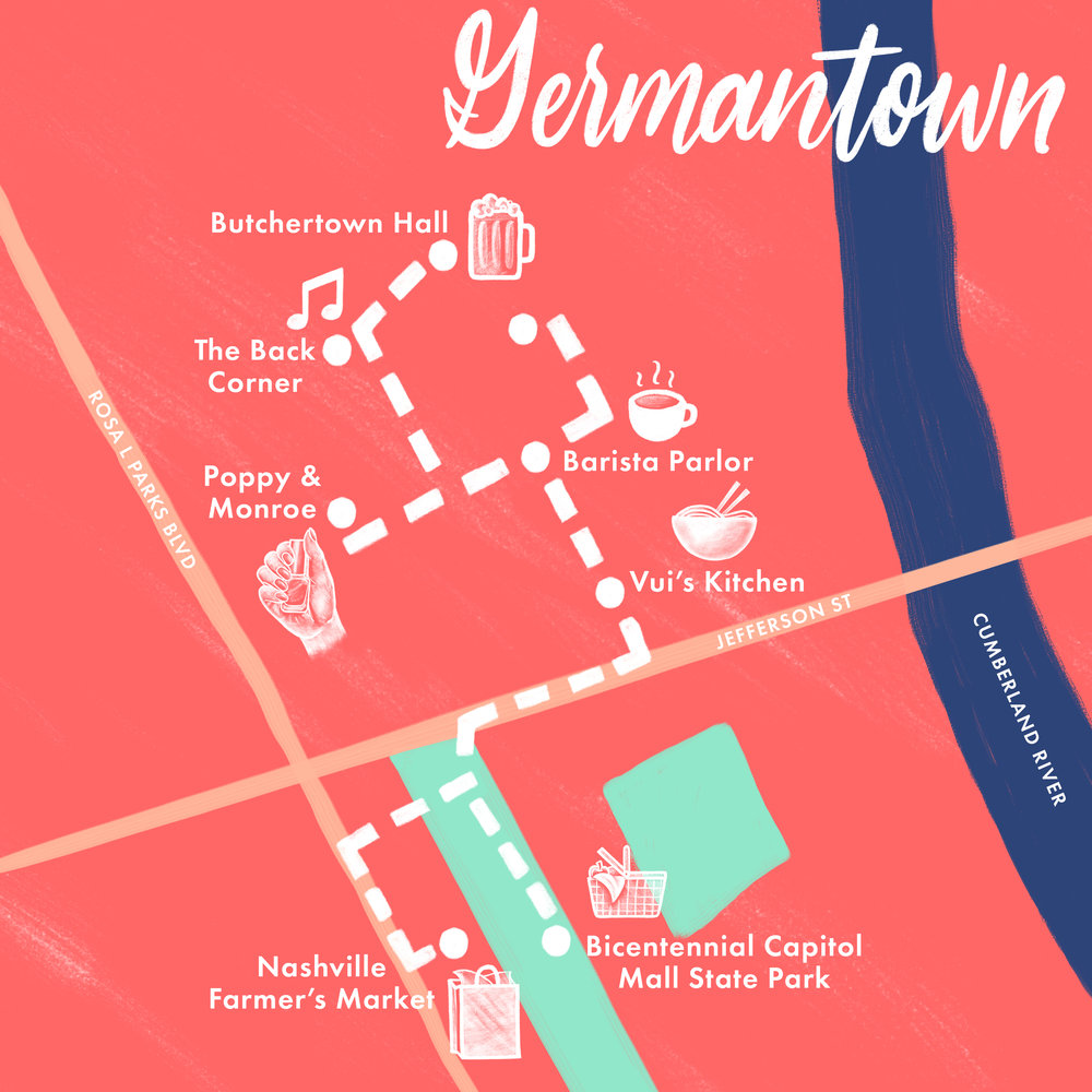 Germantown Map.jpg