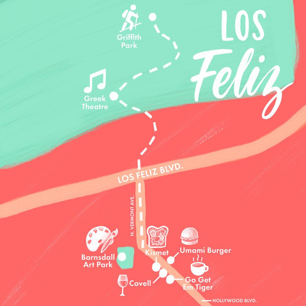 Los Feliz_Final Map.jpg