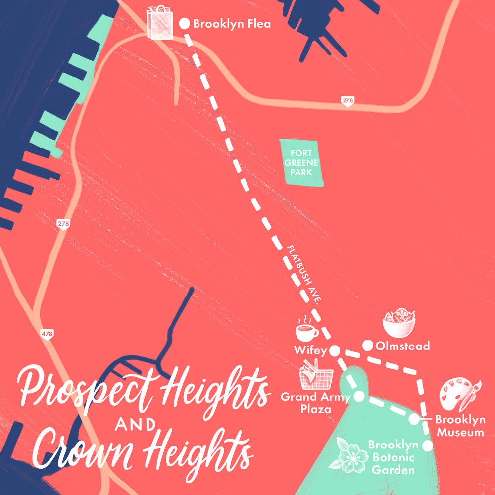 Brooklen Map_2.jpg