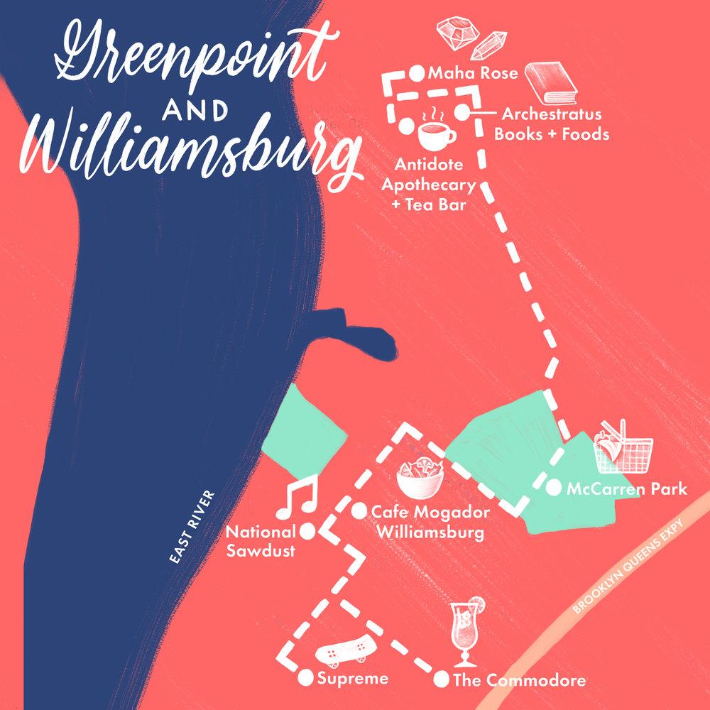 Brooklen Map_1.jpg