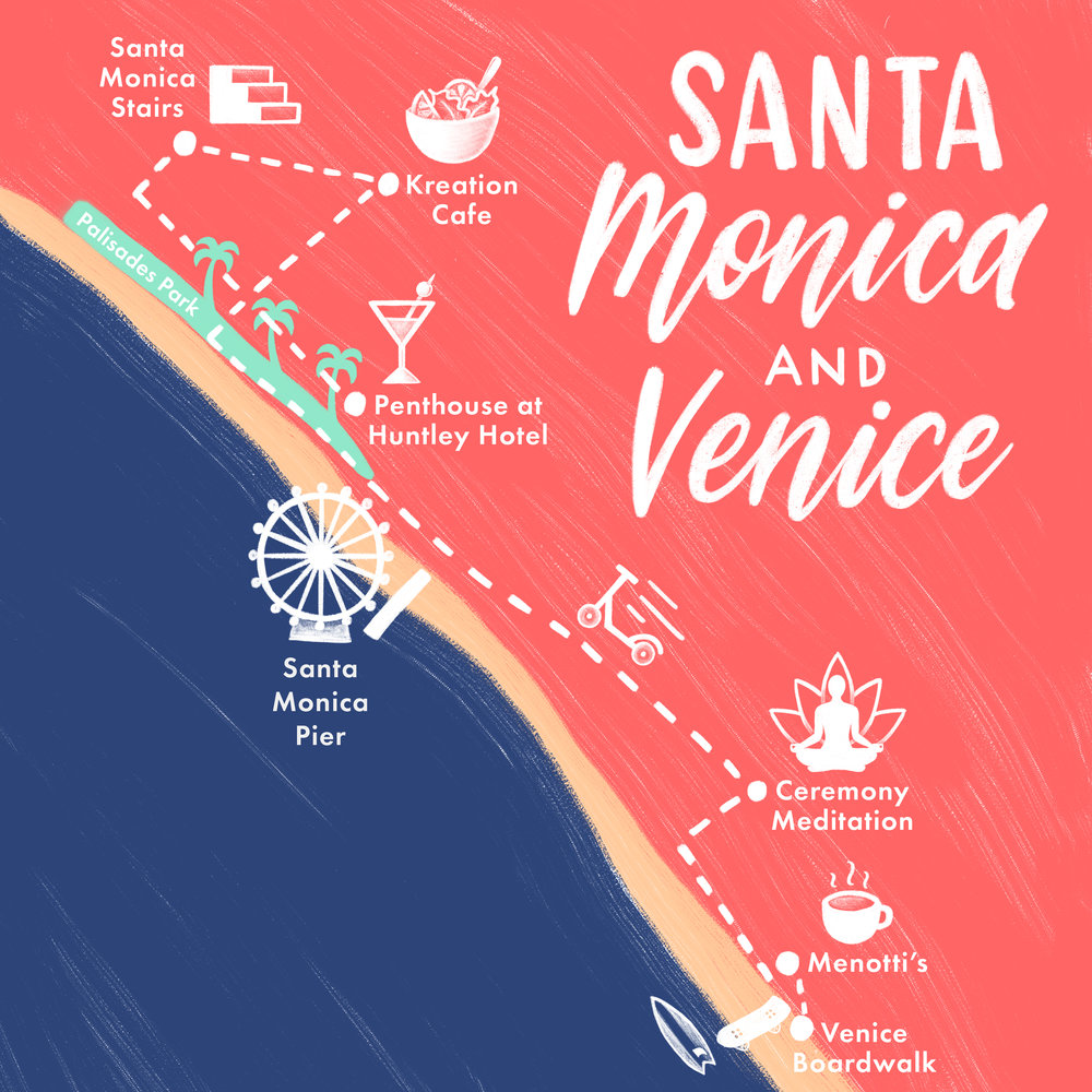 Santa Monica-Venice_ final map.jpg