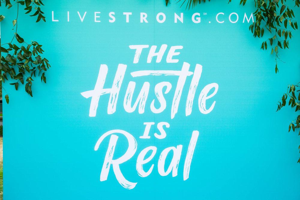 the hustle is real.jpg