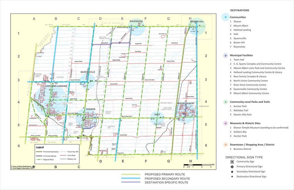 EG-WAYFINDING-MAP-1.jpg
