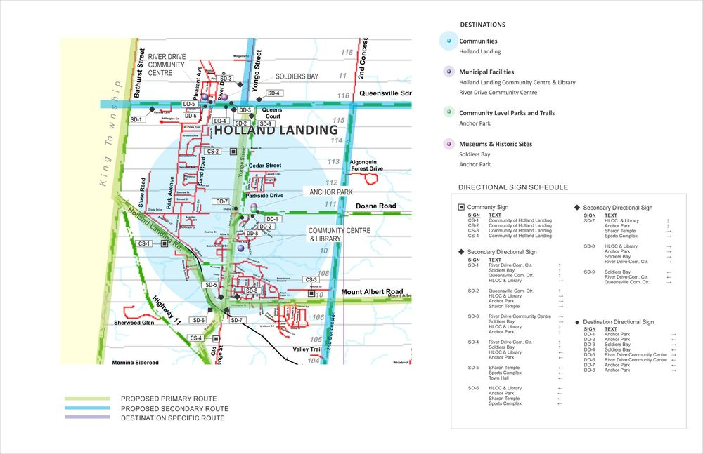 EG-WAYFINDING-MAP-2.jpg