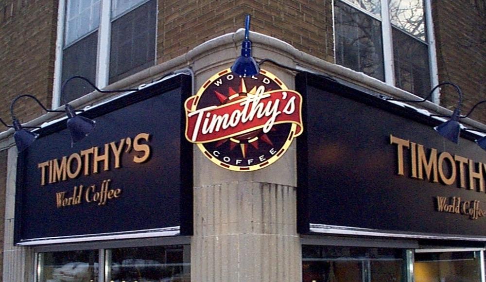 timothys.jpg