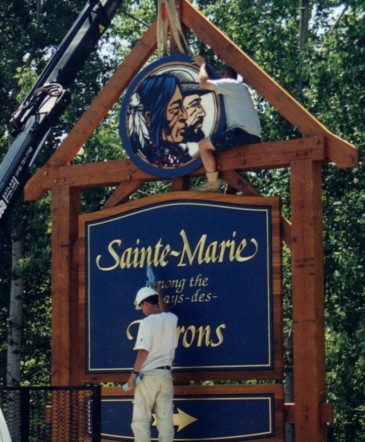 StMarieinstall.jpg