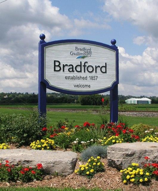 bradfordtownsign-s.jpg