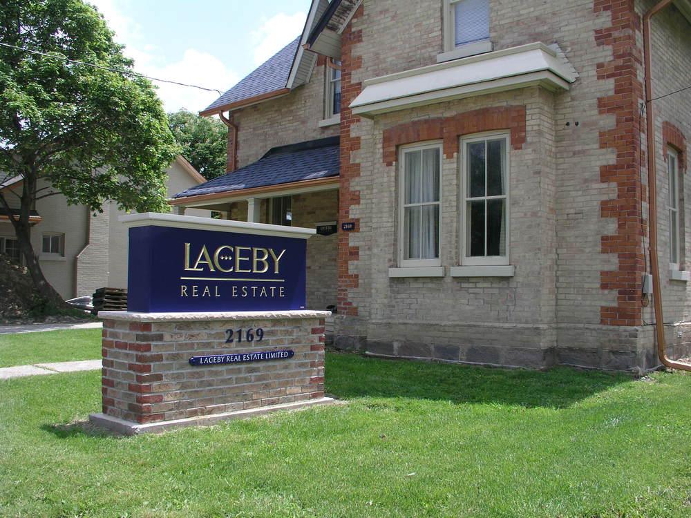 laceby real estate (5).JPG