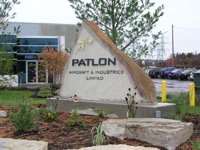patlon-s.JPG