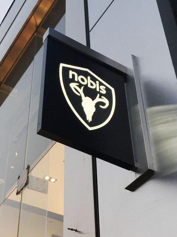 nobis (3).JPG