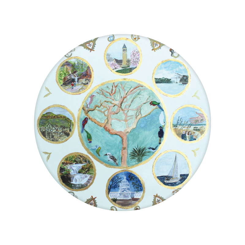 mandala-circle-1.png