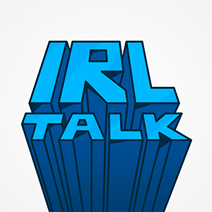 This is our awesome logo.