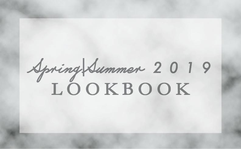 2019 SS Lookbook.jpg
