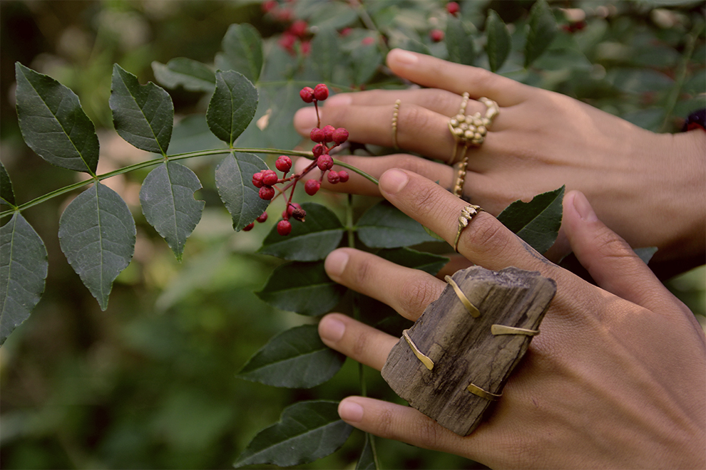 wood ring.jpg