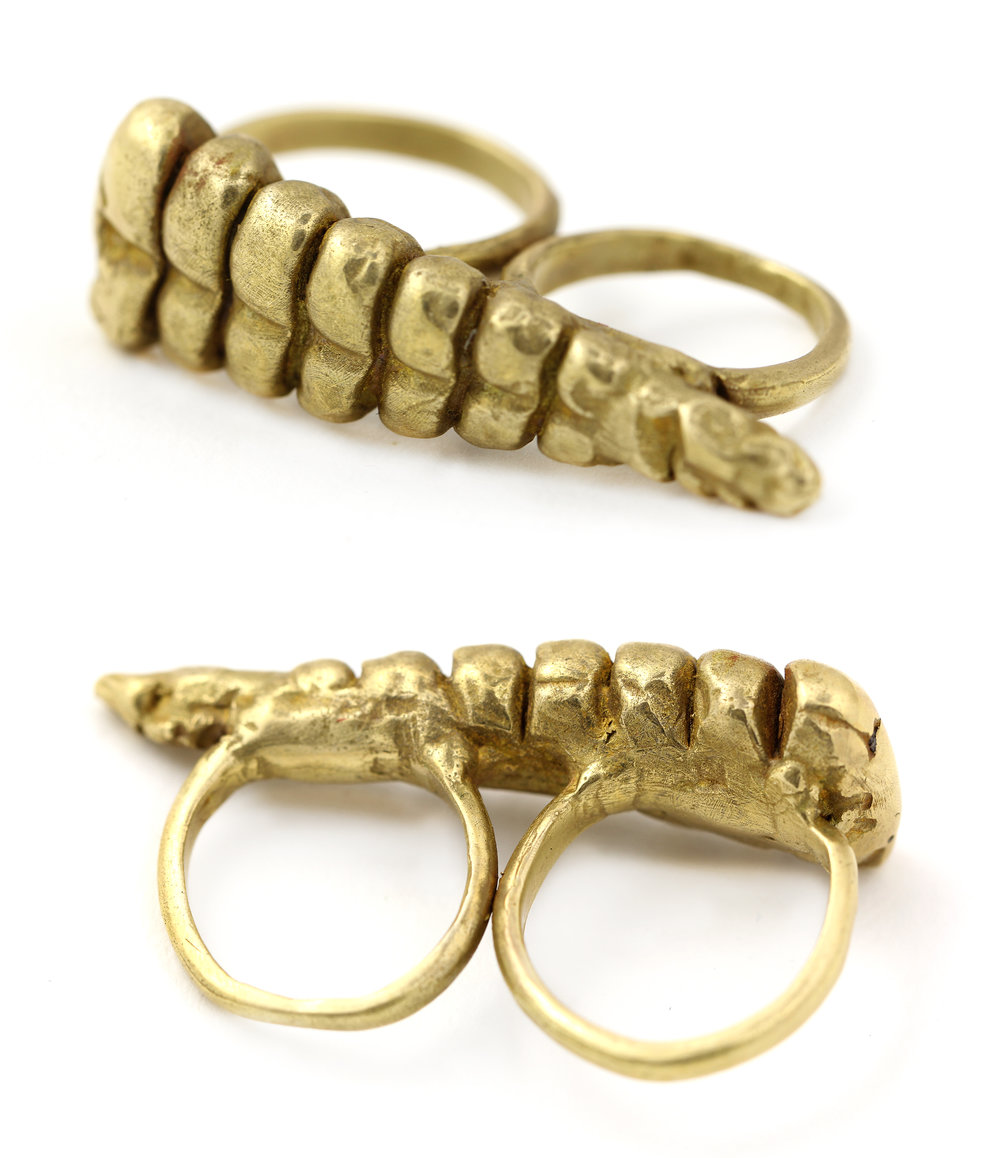 rattlesnake_ring_brass.jpg