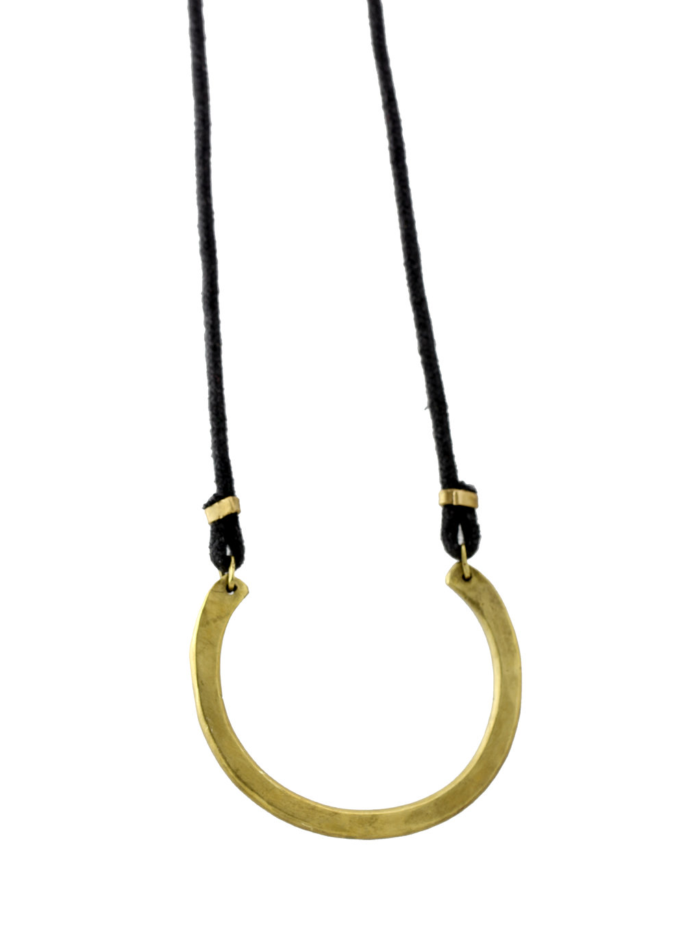 brass_ring_necklace.jpg