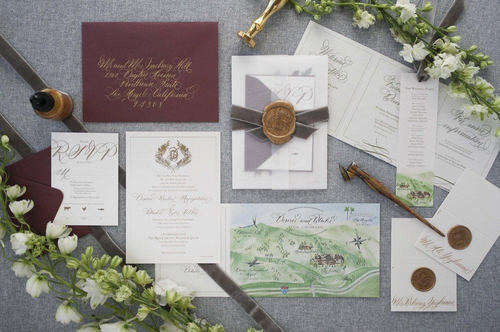 LJS_Weddings2018LR_06.jpg