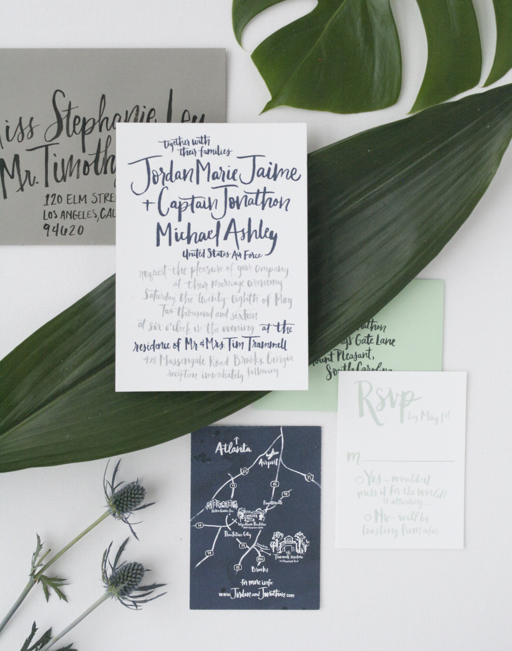 LJS_Weddings2018LR_50.jpg