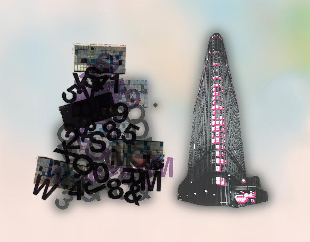Urban Construct