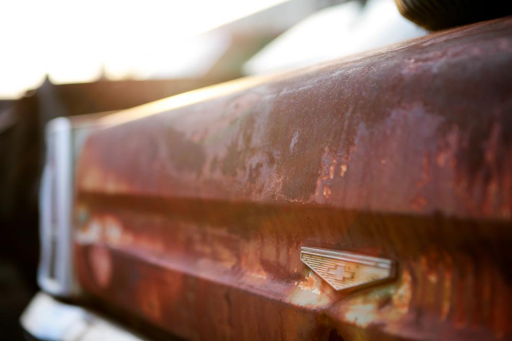 retouch Chevy-1.jpg