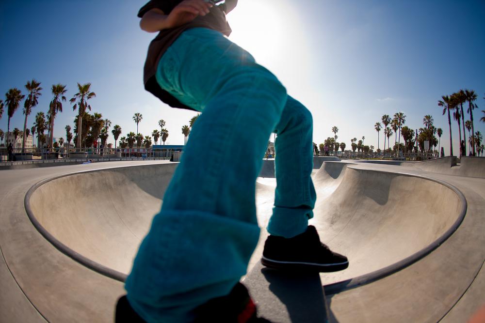 retouch skate-2.jpg