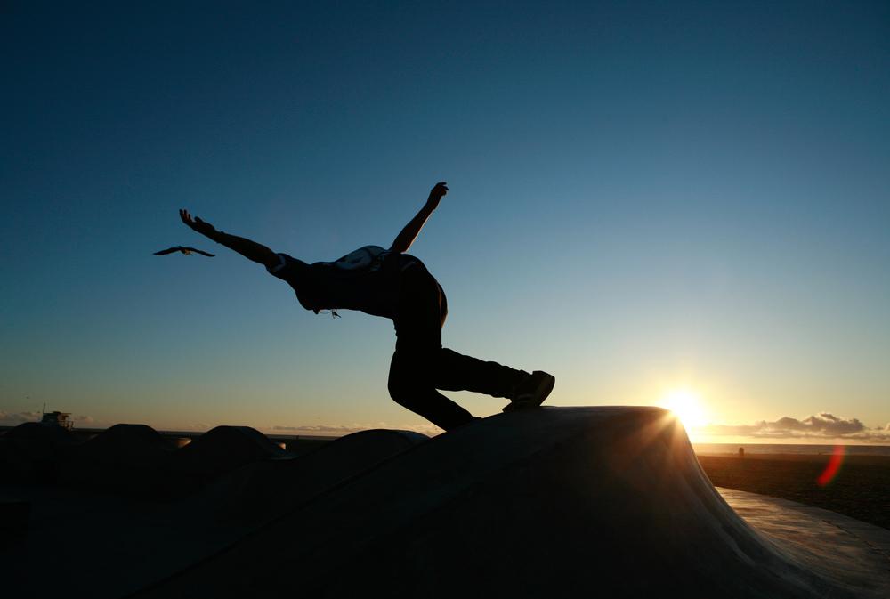 retouch skate-4.jpg