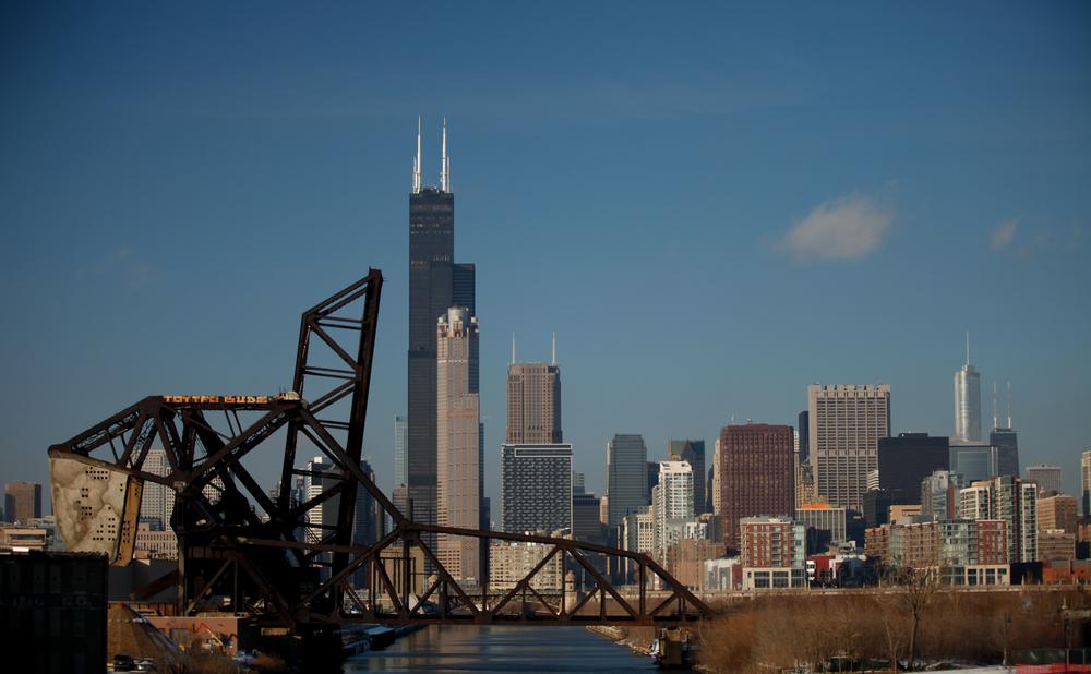 Retouch chicago-11.jpg