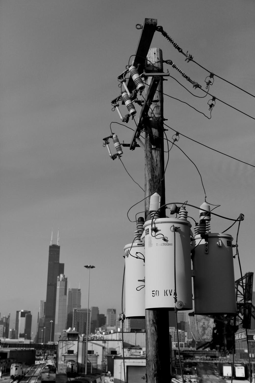 Retouch chicago-13.jpg