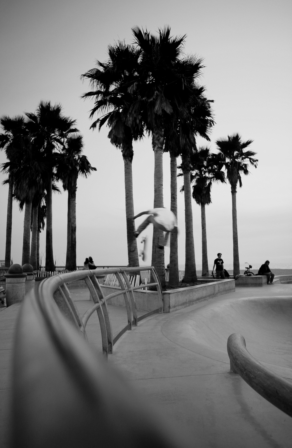 LA retouched-7.jpg