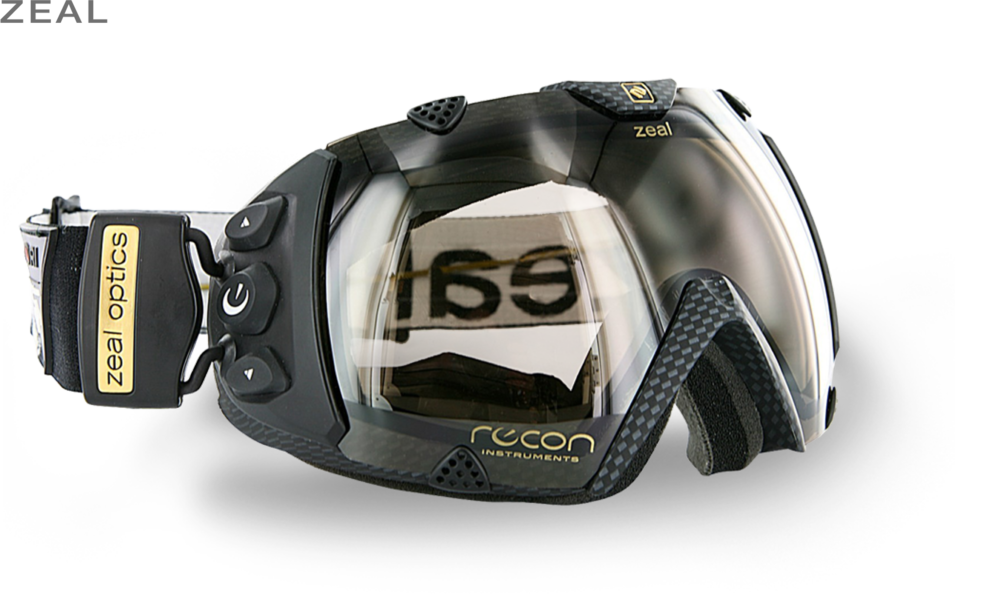 SS Zeal Goggle Grey Logo.png