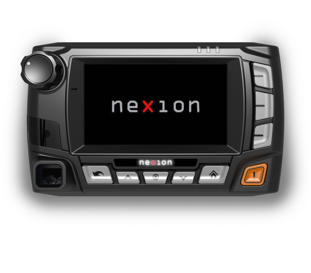 NX6900 Front View.png