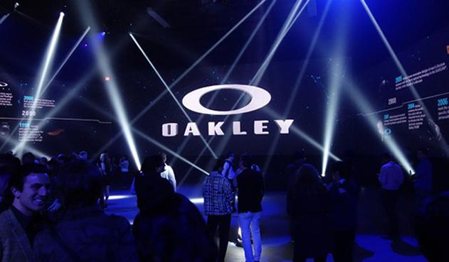 Oakley event.jpg