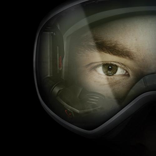 goggle face RGB 500x500.jpg