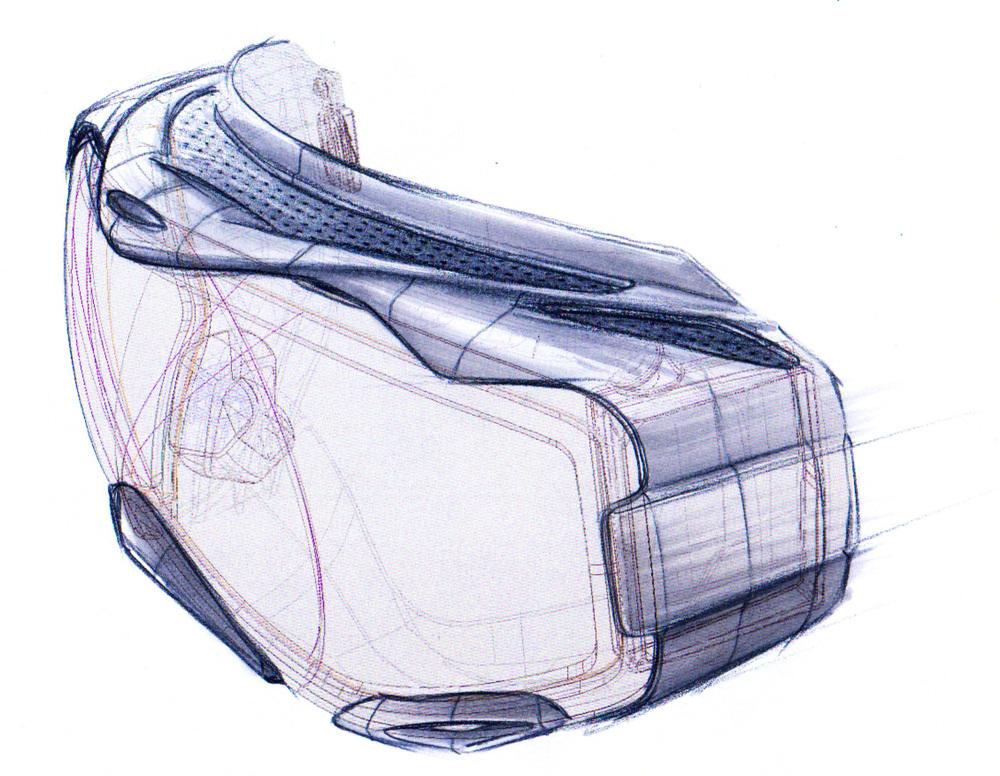 Alpina Sketch Concept 02.jpg