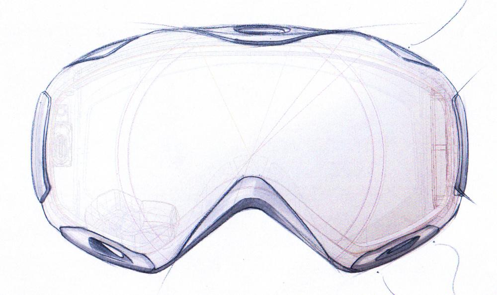 Alpina Sketch Concept 04.jpg