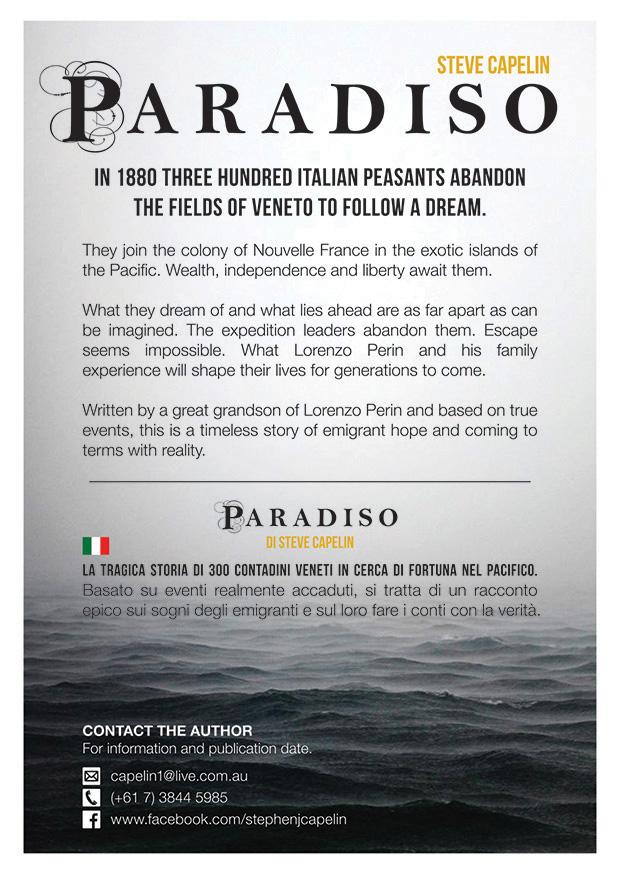 20150522 - Paradiso Postcard Back.jpg