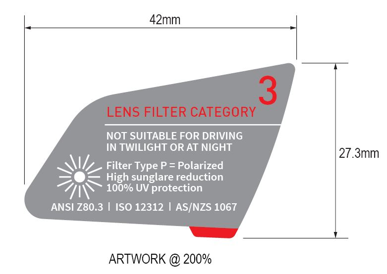 X-Optics Lens Label size.JPG