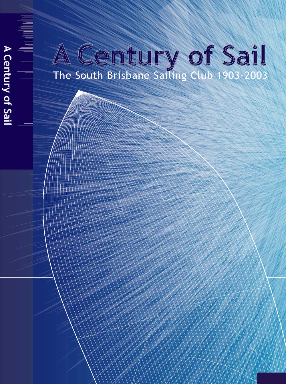 A Century of Sail Cover.png
