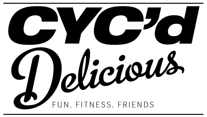 Cyc'delicious stacked.JPG