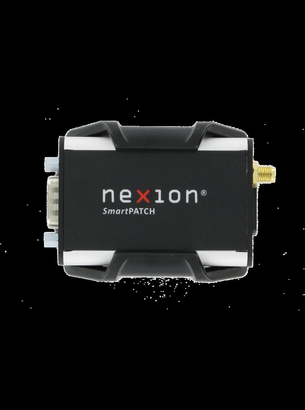 NEXION NX6300